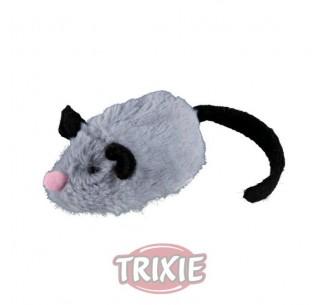 Juguete para gatos Raton Activo 8cm