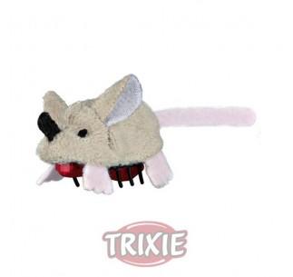 Juguete para gatos Raton Corredor 5.5cm