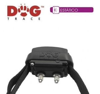 Collar antiladridos Dog trace