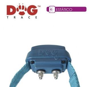 Antiladridos Dogtrace D-MUTE BASIC