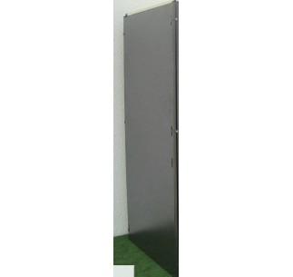Panel Opaco