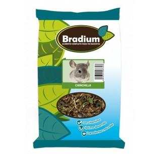 Bradium Conejo Conejos