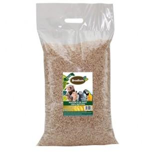 Bradium Mazorca de Maiz 100% Natural
