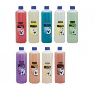 Perfume SpecialCan 750ml