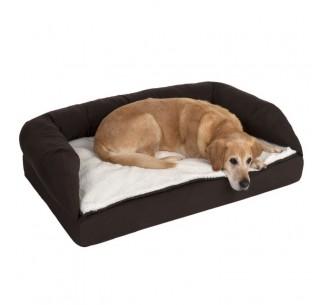 cama-ortopedica-para-perros-y-gatos.jpg