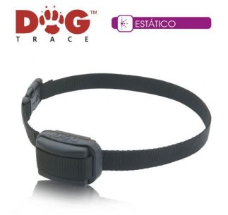 Collar antiladridos Dog trace