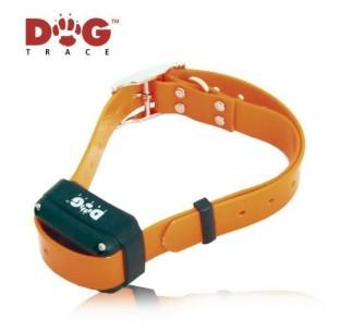 Dogtrace - Collar adicional