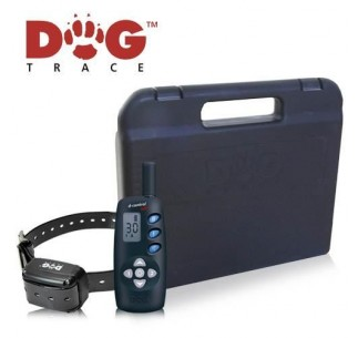 Radio Collar Dogtrace600