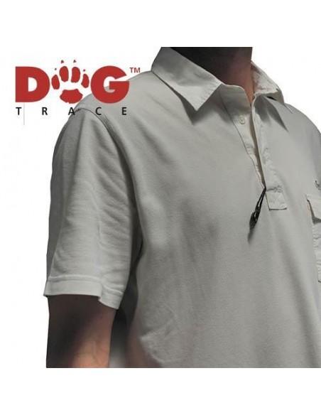 Radio Collar Dogtrace600