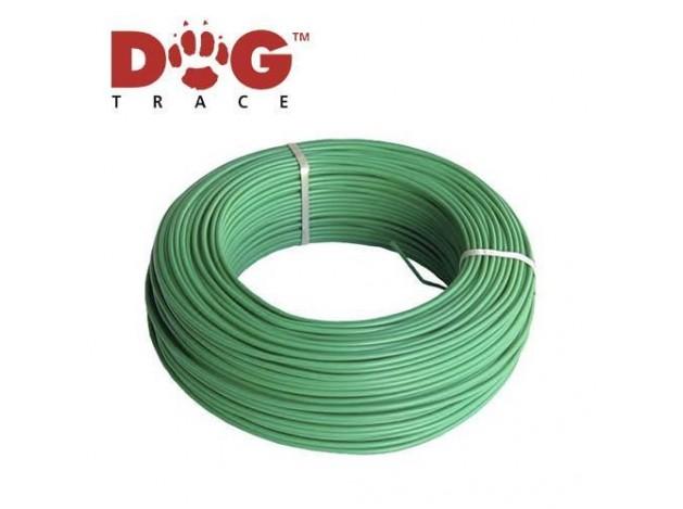 Rollo de cable adicional para valla Dogtrace