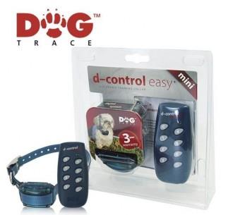 "Dogtrace ""Mini"" Easy"