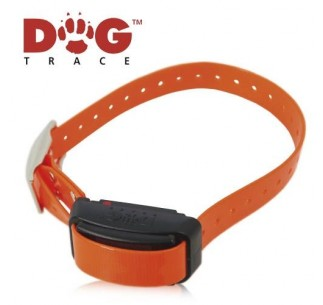 "Dogtrace ""PRO"" - Collares adicionales"