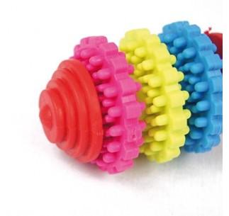 Engranaje de juguete