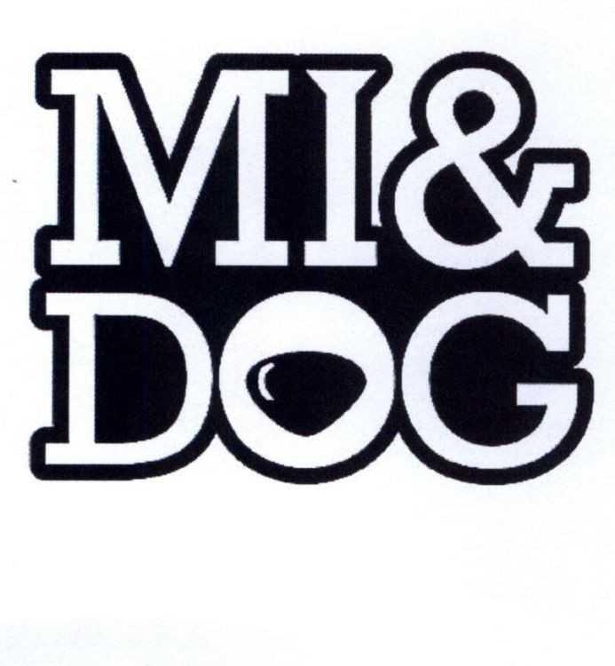 MI&DOG